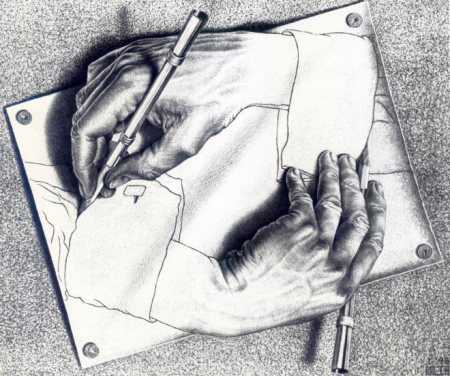 drawing_hands_m_c_escher